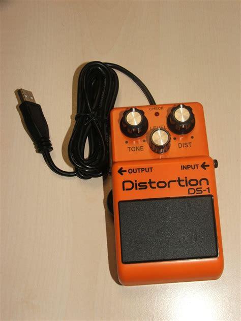 boss pedal mouse   musicradar