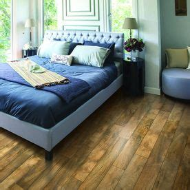 Lowes Style Selection Harvest Mill Chestnut laminate