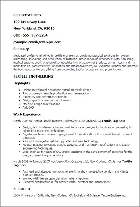 Professional Textile Engineering Templates To Showcase. Resume Format For Engineer. Resume Currently Working. Residence Life Resume. Sample Resume With Salary Requirements. Art Resume Sample. Samples Of Accounting Resumes. Correct Spelling For Resume. Samples Of Resume For Job Application