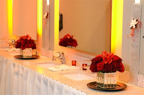 bathroom necessities   event  event group weddings
