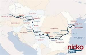 Ms Deutschland Preise : nicko tours kreuzfahrt g nstige angebote f r nicko tours kreuzfahrten ~ Buech-reservation.com Haus und Dekorationen