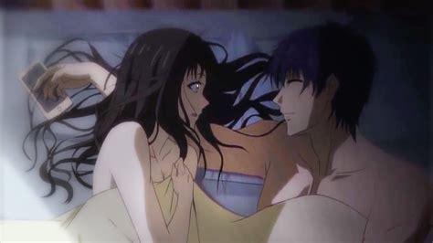 Top 10 Mature Romance Anime Adult Romance Anime [hd