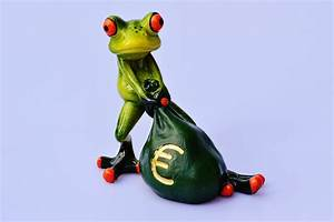 Frosch Bilder Lustig : kostenloses foto frosch geld euro sack geldsack kostenloses bild auf pixabay 1248352 ~ Whattoseeinmadrid.com Haus und Dekorationen