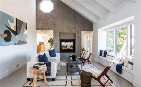 Interior Designer In Santa Barbara, Interior Designer In