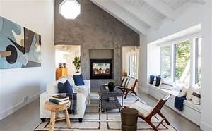 Interior Designer in Santa Barbara, Interior Designer in ...