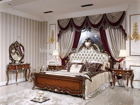 chambre a coucher luxe bois massif chambre ensemble luxe bois massif meubles de