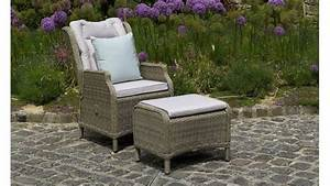 Reclining Garden Furniture Reclining Garden Chairs