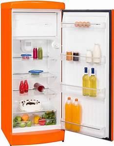 Kühlschrank 160 Cm Hoch : vonreiter k hlschrank rks 270 rda or 159 cm hoch 60 cm ~ Watch28wear.com Haus und Dekorationen