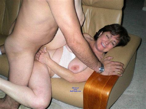 Hotwife Swinger Is A Milf Fantasy Wife To Share January