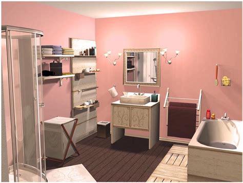 ma cuisine 3d ma cuisine salle de bains 3d