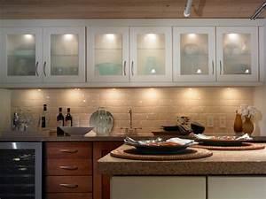 Comment eclairer une cuisine ouverte les petits riens for Comment eclairer une cuisine