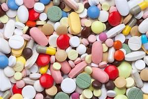 Таблетки при лечении вируса папилломы человека