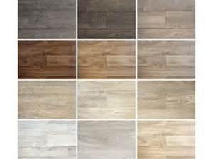 solid vs engineered hardwood floors how to choose