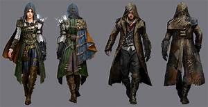 Zwei kostenlose Outfit-DLC's für Assassin's Creed ...