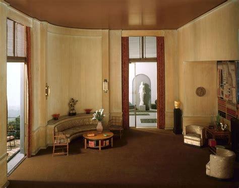Interior Design Photos by 1930s Interior Design Photos