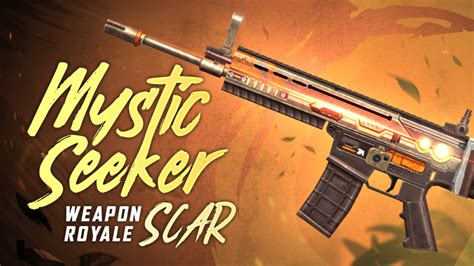 Browse and download minecraft freefire skins by the planet minecraft community. Free Fire Weapon Royale: Which weapon skin is coming next?