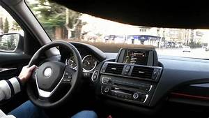 Serie 1 Sport : 2012 bmw 1 series 118d sport through the city youtube ~ Medecine-chirurgie-esthetiques.com Avis de Voitures