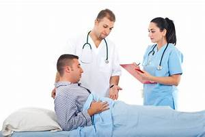 Папиллома в мочевом пузыре у мужчин лечение