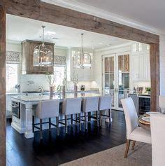 love the open floor plan.   Living room floor plans, Open ...