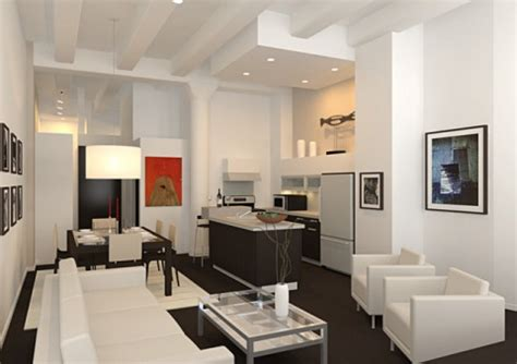 top home interior designers best house furniture interior design interior design