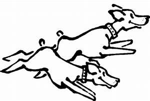 Hundekuchen Selber Backen : hundekuchen selber backen hundekekse selber machen ~ Frokenaadalensverden.com Haus und Dekorationen