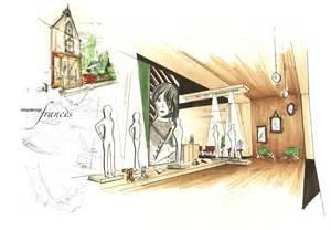 interior items for home portfolio innenarchitektur studio 303 gmbh