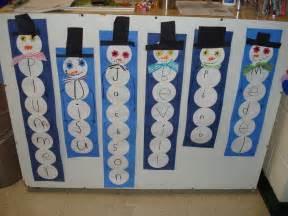 HD wallpapers winter craft ideas for kids pinterest