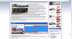 Numéro De Téléphone De Mister Auto : favor enviarme e mail de misterauto es y telefono y una empresa ~ Maxctalentgroup.com Avis de Voitures