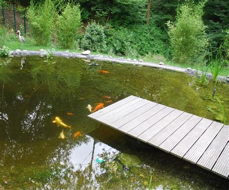 Garten Und Landschaftsbau Velbert by Teiche Wasserlaeufe Im Garten Klo 223 Garten Und