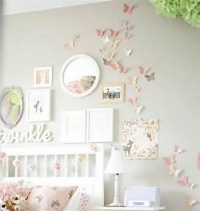 Teenager Zimmer Ideen Mädchen : sch ne zimmer deko ~ Buech-reservation.com Haus und Dekorationen