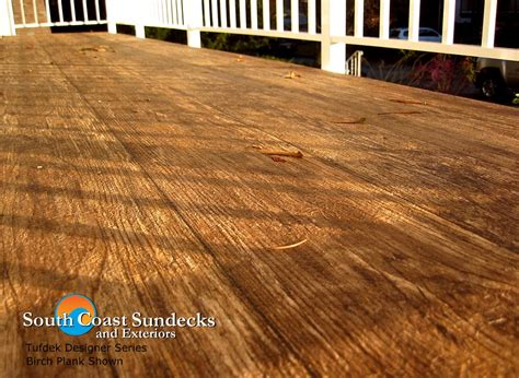 whats   vancouver outdoor living space decks