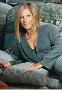Barbra Streisand in Meet the Fockers   Barbra Streisand Photos      Barbra Streisand Meet The Fockers