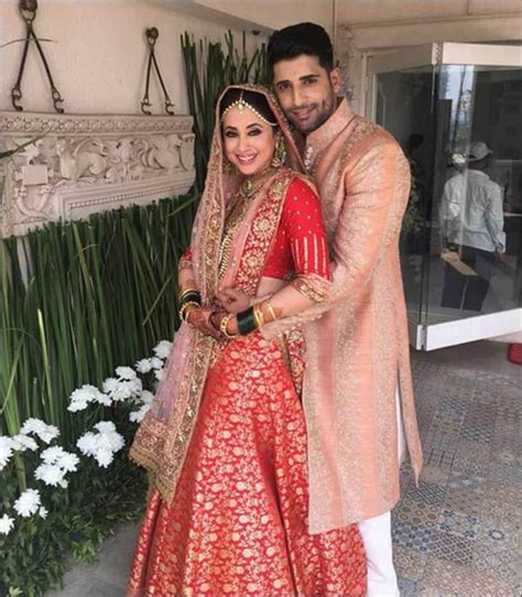 Urmila Preity Saif Actors Who Married In Their Late 30s