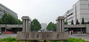 China's University IT Research Institute to Form ...