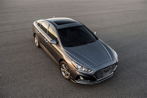 dont   sun shine   hyundai sonata eliminates