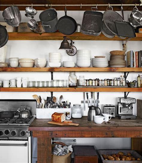 open kitchen storage open storage kitchen tuvalu home 1209