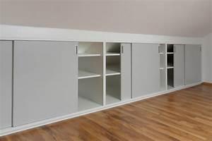 Möbel Dachschräge Ikea : gut einbauschrank dachschr ge ikea schrank dachschr ge galerien schrank site ~ Michelbontemps.com Haus und Dekorationen