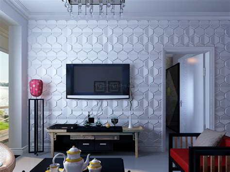 decorative wall tiles for living room waterfaucets