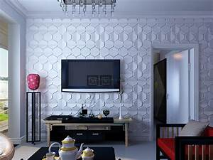 Download decorative wall tiles for living room waterfaucets for Decorative wall tiles for living room