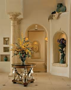 niche decor 17 best images about niche decor on pinterest niche decor villa design and hallways