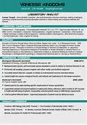 Further Microsoft Word Resume Format Furthermore Latest Resume Format Format Latest Sample Resume Latest Resume Format Latest Resume Tips On The Latest Resume Format 2017 Resumes 2017 Latest Cv Format Free Resume Template