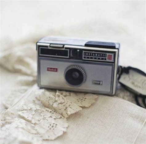 Fuji Instamatic by Best 25 Instamatic Ideas On Nostalgia