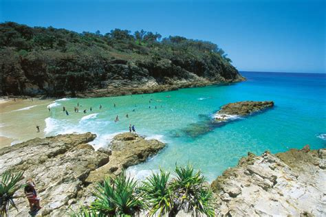 point lookout holiday house stradbroke island allure