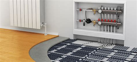 how much does a water heater cost water underfloor heating which
