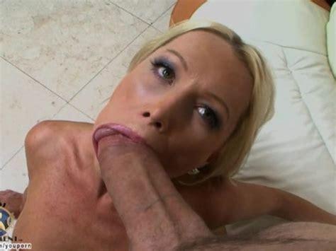 Hot Euro Mom Wamts Some Big American Dick Free Porn