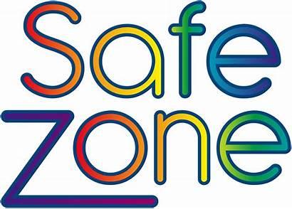 Zone Safe Gender Training Dates Register Spring