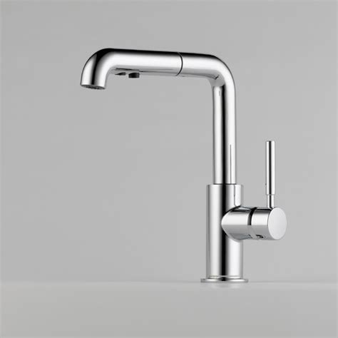 kitchen faucets contemporary brizo solna faucet contemporary kitchen faucets