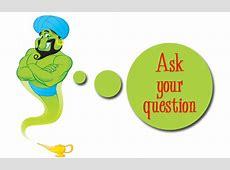 Ask The Genie Astrologycom