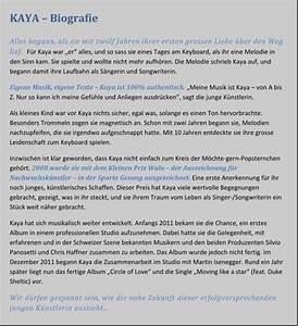 Wie Viele Sekunden Hat Ein Jahr Rechnung : kaya biografie ~ Themetempest.com Abrechnung