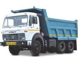 truck  spare parts tata tipper truck exporter  rajkot